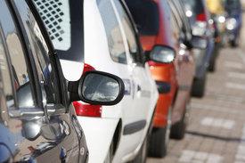 Tramitación de baja de vehículos en Zamora. Piezas de automóviles